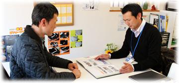 ガラスコーティング福岡 イズミクリーン株式会社 - 簡単お見積り・お問い合わせ写真